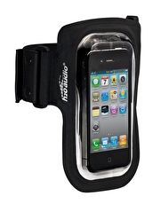 X-1 Amphibx Fit Waterproof Armband - Large This great waterproof armband from X-1 gives waterproof protection for your iPhone, Droid, Ipod or any other large phone or MP3 player so that your time swim training or fitness swimming will pass qui http://www.MightGet.com/january-2017-13/x-1-amphibx-fit-waterproof-armband--large.asp