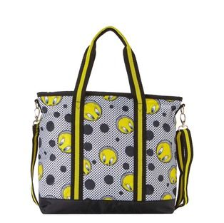 Tweety-Hand-carry shopping bag