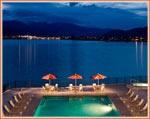 Walnut Beach Resort, Okanagan, BC #Jetsetter