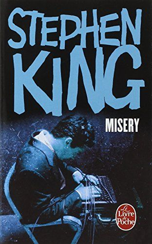 Misery de S. King http://www.amazon.fr/dp/2253151378/ref=cm_sw_r_pi_dp_2NKXwb1350N7H