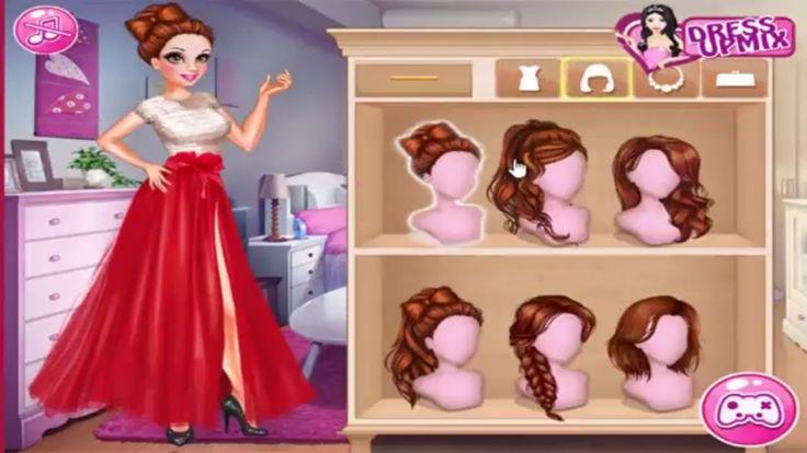 Disney Princess games Princess Best Date Ever डिज्नी राजकुमारी राजकुमारी...