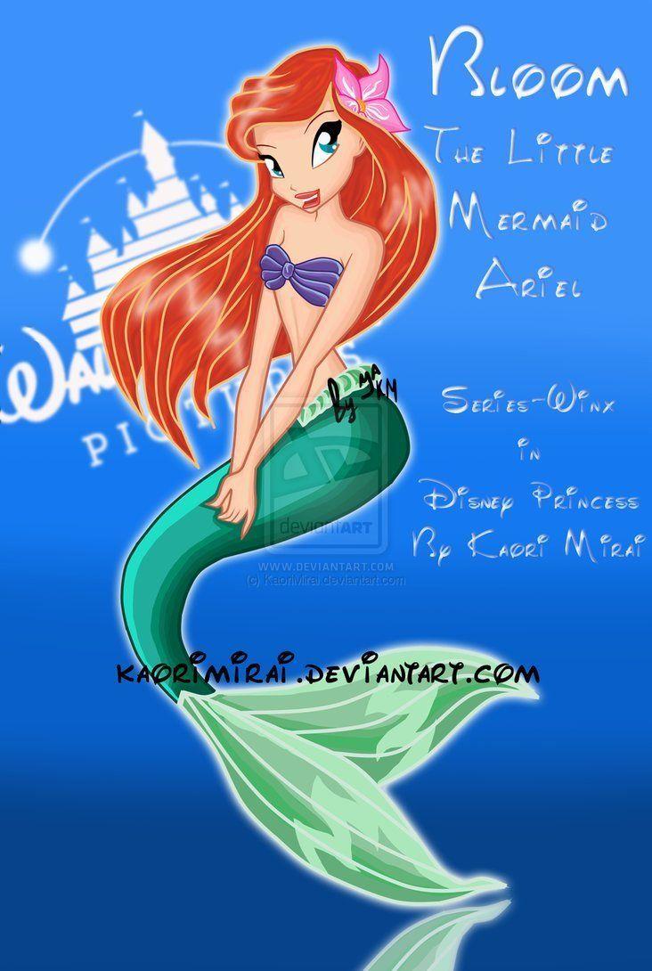 Google Image Result for http://images4.fanpop.com/image/photos/20900000/winx-as-disney-princesses-the-winx-club-20938875-732-1090.jpg