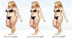 Voici combien de temps vous devriez marcher pour perdre du poids La marche est l'exercice le plus simple à faire et le moins contraignant. Il vous permet  Lire la suite /ici :http://www.sport-nutrition2015.blogspot.com