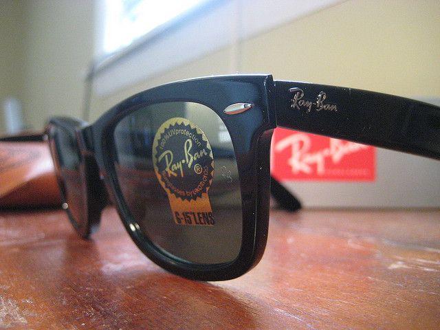 #Sunglasses,Ray Ban Wayfarer 2140 901 50/22 Sunglasses... Ray Ban Sunglasses | Ray Ban Outlet | Cheap Ray Bans