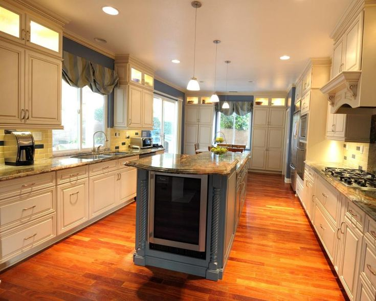 Built In Wine Cooler for Kitchen Cabinets - https://www.rhamaproductions.com/built-in-wine-cooler-for-kitchen-cabinets/ : #Furniture Are you looking to install a built in wine cooler at home or in a restaurant, having a reliable cooling is very important to the wine. Too many people underestimate the importance of temperature stability with life and flavor of the wine. Fortunately, Compact Wine Cooler can solve the problem...