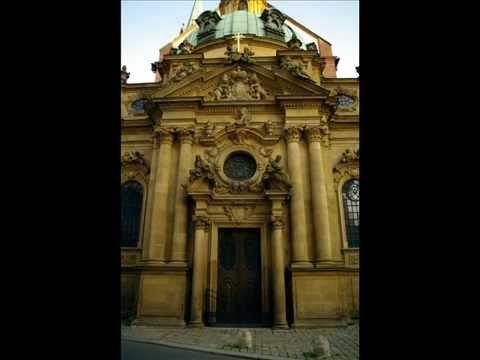 Fotos de: Alemania - Würzburg