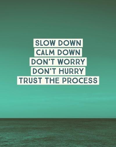 Trust it. #livethelifeyoulove #meditation #meditations #manifestation #awakening #awareness #consciousness #positiveenergy #manifestation #healing #love #abundance #free #peaceful #enlightenment #powerthoughtsmeditationclub @powerthoughtsmeditationclub