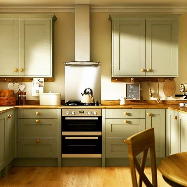 Best Free To Use Kitchen Planning Software Apps Best Online Cabinets Kitchen Plans Kitchen Kitchen Cabinets