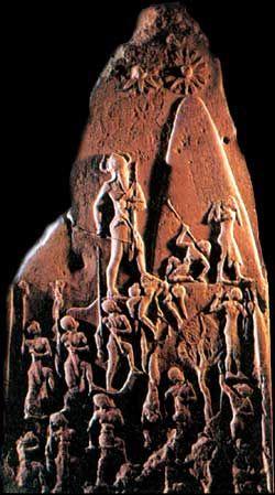 Biblical Archaeology News 2012 (Bible History Online)