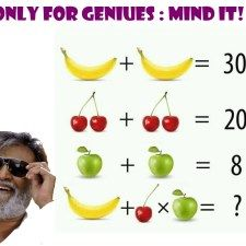apple-banana-math-puzzle-with-answer-cool-math-puzzles-games-and-riddles