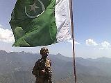 Pakistan: State Weakness and Internal Instability in Pakistan