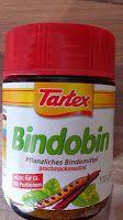 Geschmacksneutrales Bindemittel. zum andicken geeignet für:  - Saucen / Suppen - Dressing / Dips - Süßspeisen - Säfte - Brot / Backwaren. - und, und, und..... - Glutenfre