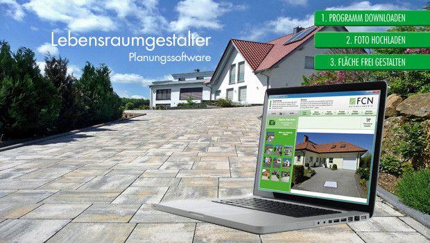 Gartenplaner Online Kostenfrei Nutzen Planungswelten De Mit Bildern Terrassenplaner Bauvorhaben Terrasse