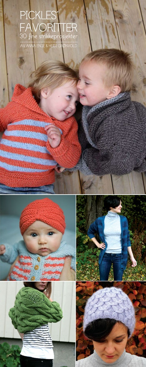baby knit turban. I know two people having babies in March-ideas for later!