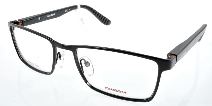 Carrera glasses 8809  www.frithandlaird.co.nz