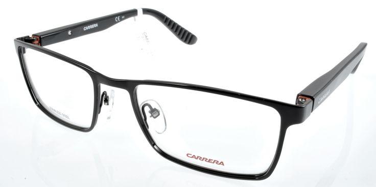 Carrera glasses 8809  www.frithandlaird.co.nz