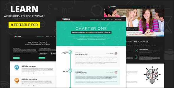 17 Best images about Wordpress Themes on Pinterest Cleanses - wordpress resume themes