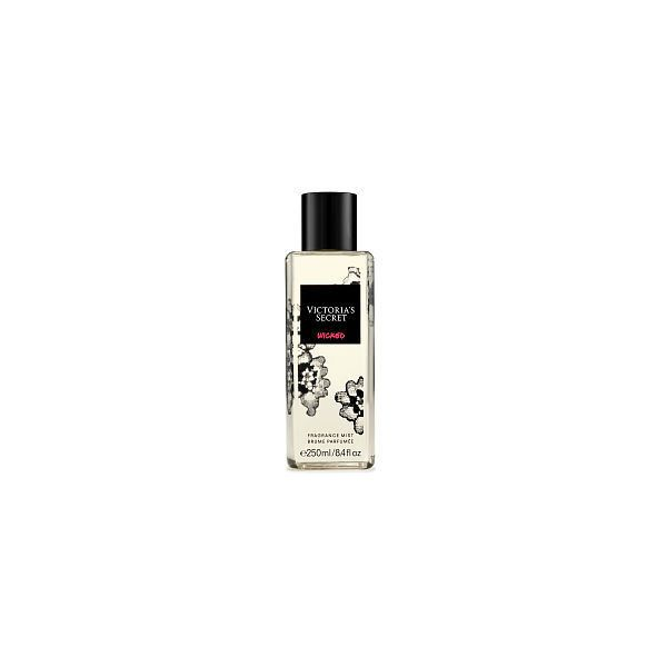 Fragrance ❤ liked on Polyvore featuring beauty products, fragrance, victoria secret perfume, victoria secret fragrance, victoria's secret and perfume fragrance