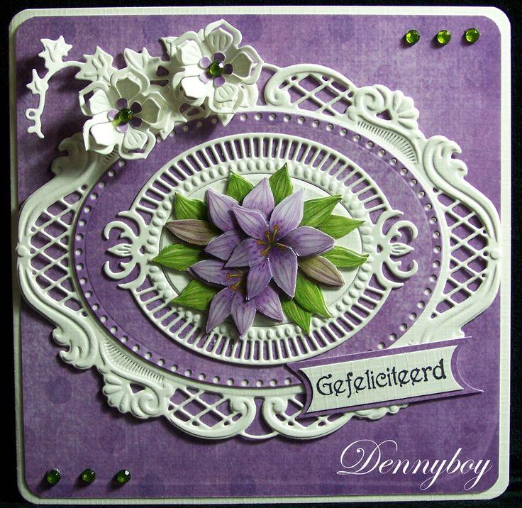 Marianne Design                                                                                                                                                                                 More