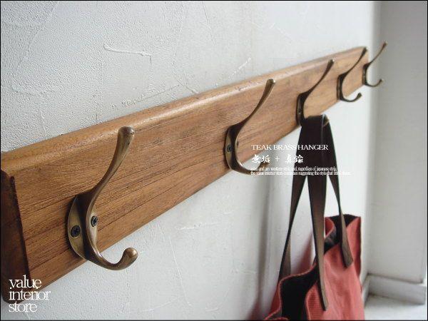 高さ25cm チーク無垢材 ローボード テレビ台W150cmSLDB - 家具 (3) - 北欧インテリア雑貨