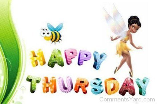 Resultado de imagen para happy thursday angel