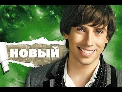 Максим Галкин -Лучшие выступление /Maxim Galkin a Collection of statem