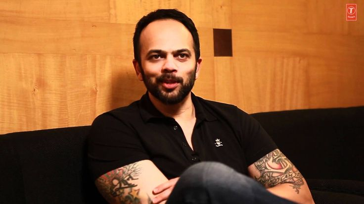 'Golmaal Returns' was a crap film: Rohit Shetty #Bollywood #Movies #TIMC #TheIndianMovieChannel #Entertainment #Celebrity #Actor #Actress #Director #Singer #IndianCinema #Cinema #Films #Magazine #BollywoodNews #BollywoodFilms #video #song #hindimovie #indianactress #Fashion #Lifestyle #Gallery #celebrities #BollywoodCouple #BollywoodUpdates #BollywoodActress #BollywoodActor #News