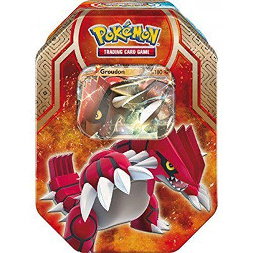 Pokémon - Pokemon POB26ESB. Groudon EX. Giochi di carte P... https://www.amazon.it/dp/B00UI739TY/ref=cm_sw_r_pi_dp_x_EFAkybNMKK7ME