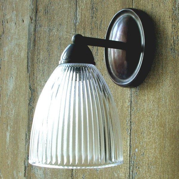 The 10 best Wall light images on Pinterest | Light fixtures ...