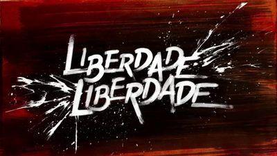 Liberdade Liberdade (2016)