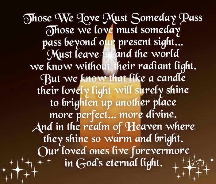 Letters to Heaven | My Sister R.I.P | Pinterest