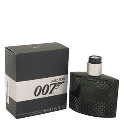 007 Eau De Toilette Spray By James Bond