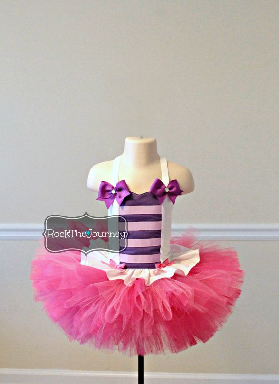 Doc McBirthday Girl Tutu Dress for Doc Mcstuffins Themed Party Cake Smash Pageant Outfit Hallowen Costume Baby Girl Toddler Child 6mos-8