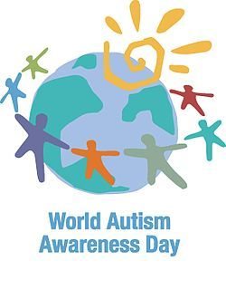 World Autism Awareness Day - Interview with Tracy Roberts