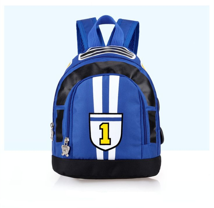 Oxford Cloth Backpack | Price: $12.60 | #babies #pregnancy #kids #mommy #child #love #momlife #babygirl #babyboy #babycute #pregnant #motherhood #photography #photoshoot