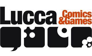 Lucca Comics e Games: 50 anni tra fumetti e videogame