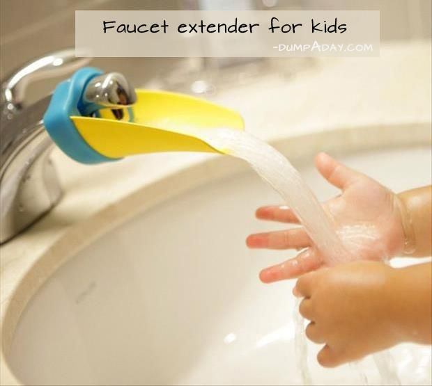 161 best cool inventions and prototypes images on for Bathroom ideas kid inventions