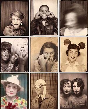 #vintage #photoboothPhotos Booths, Photobooth Photostrip, Photobooth Pictures, Vintage Photos, Antiques Photos, Vintage Photobooth, Photobooth Ideas, Fun Photobooth, Photobooth Fun