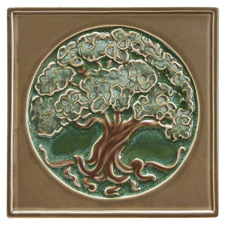 Tree Of Life Fireplace Surround: 17 Best Allied Glass & Mirror