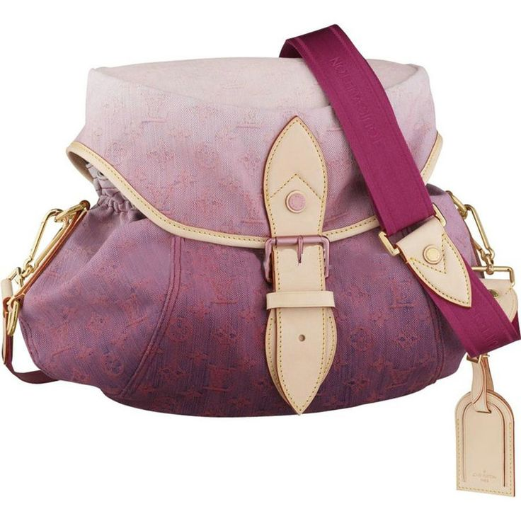 #CheapMichaelKorsHandbags  #cheapmichaelkorshandbags COM womens Louis vuitton wallets online collection, Louis vuitton clutch, Louis vuitton handbags for cheap, Louis vuitton handbags at nordstrom, Louis vuitton handbag outletcollection