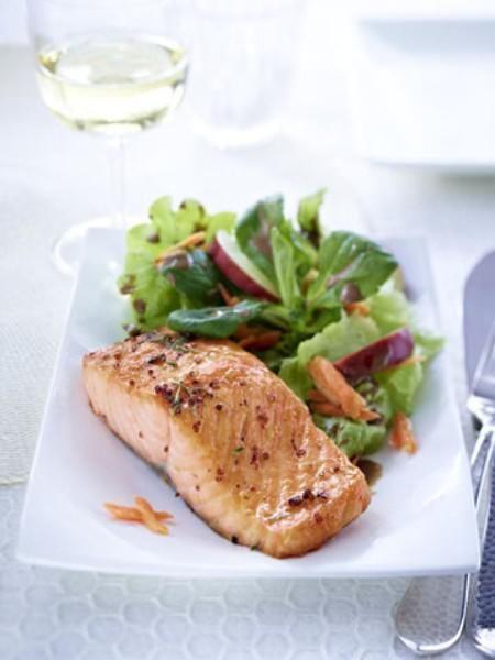 Blitz Rezepte Zum Abnehmen Unter 400 Kalorien Abnehmen Pinterest