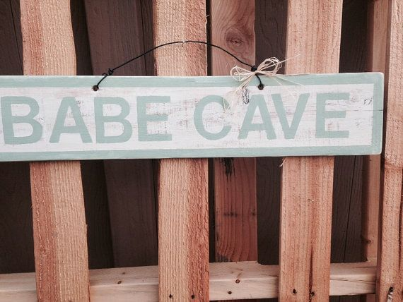 162 Best Wall Art Images On Pinterest: 15 Best Images About Bitch Cave On Pinterest