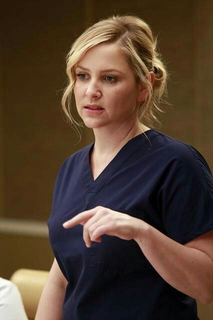 146 best ALEATORIAMENTE images on Pinterest | Jessica capshaw ...