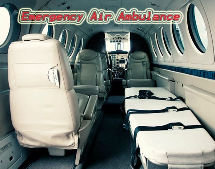 Should something more serious happen,you will be covered worldwide for medical transport via helicopter. http://mdaccessplus.com