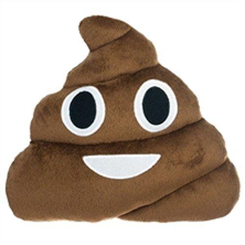 Poop Pillow Emoji Smiley Face Stuffed Pillow almer https://www.amazon.com/dp/B01GKMRBIK/ref=cm_sw_r_pi_dp_x_Q43aybPVK0SJD