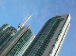 Business for Sale in York-Region Ontario Canada