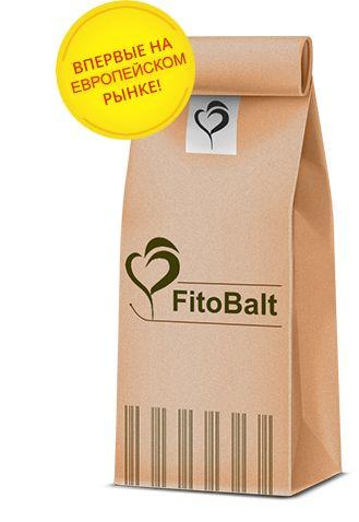 Fitobalt от простатита смоленск лечение простатита