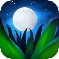 Relax Melodies: Sleep Sounds, White Noise & Fan by iLBSoft