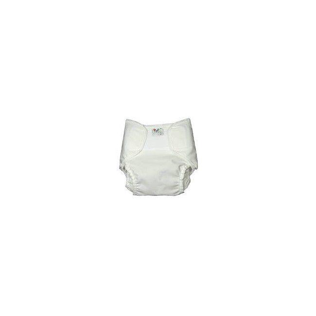 Cobertores impermeables Vento y Bravo, pañales lavables, Popolini - Mowgli.es