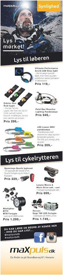 FW - banner - maxpuls.dk